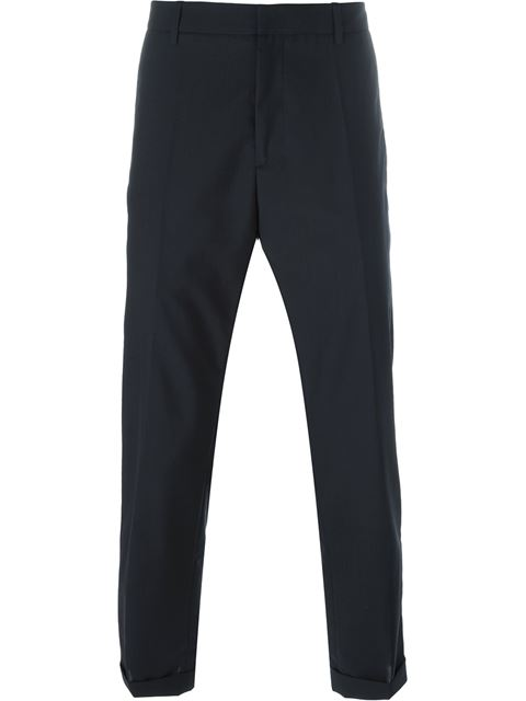 Adriano trousers
